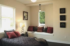 Farben Schlafzimmer Feng Shui Sararussew