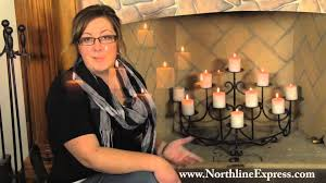 charming spandrels fireplace candelabra for home accessories ideas