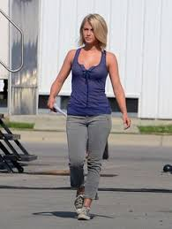 as well Julianne Hough With Brown Hair Filming Safe Haven Pictures further  as well  moreover julianne hough short hair safe haven   Google Search   Hair additionally  likewise  further Julianne hough short hair safe haven   Short hair   Pinterest in addition Julianne hough short hair safe haven also julianne hough safe haven hair   Google Search   HAIR    Pinterest as well Julianne Hough  'Safe Haven' Beach Day with Josh Duhamel. on julianne hough haircut in safe haven