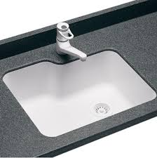 Swanstone Granite Kitchen Sinks Swan Decorative Plumbing Distributors Fremont Ca
