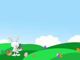 Easter Templates Free Download Easter Powerpoint Templates Everything About