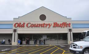 7 old country buffet restaurants close down in twin cities bring rh bringmethenews com old country