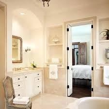 crema marfil bathroom bathroom crema marfil bathroom countertop