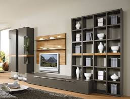 Small Picture Casale Modern Wall Storage UnitWall Mounted BookshelfOpt LED