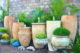 full size of large outdoor plant pots uk bunnings garden planter ceramic urns architectures drop dead