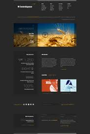 Php Website Templates 24 Dynamic PHP Website Themes Templates Free Premium Templates 1