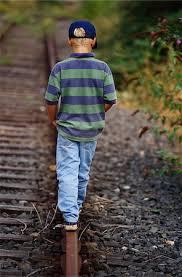 very dangerous sad boy pic stock photos