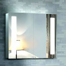 make up mirror lighting. Makeup Mirror Illuminated Bathroom Mirrors Wall Mounted Vanity Light Up Make Lighting