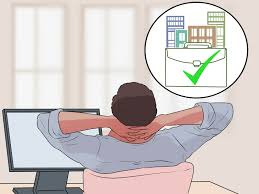 How To Change Jobs With Pictures Wikihow