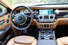 rolls royce 2015 interior. the interior of this 2015 rollsroyce ghost features well over 10000 in bespoke upgrades rolls royce