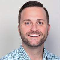 Nic Nider's email & phone | Thermo Fisher Scientific's Senior Executive  Search Partner, Global Talent Acquisition email