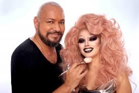 2 day drag makeup course