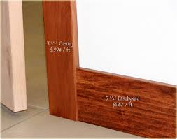 Best Images About Baseboard Moulding On Pinterest - Interior house trim molding