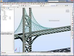 Autodesk Structural Bridge Design Tutorial