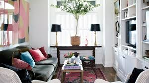 Interior Decoration Of Small Living Room Interior Design How To Cosy Up A Small Living Dining Room Youtube