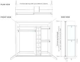 garage door size chart sliding glass door height sliding glass door width sliding glass door dimensions standard sliding glass door garage door extension