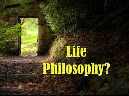 What Is Your Life Philosophy Based On The Words You Choose Playbuzz Amazing Philosophy Words About Life