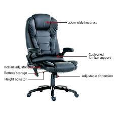 heated office chairs heated chair heated seat for office chair heated office chair ed heated seat