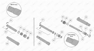 fisher plow minute mount 2 wiring diagram wiring diagram and western unimount plow wiring diagram eljac
