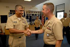 file us navy n v master chief petty officer of the file us navy 081009 n 9818v 190 master chief petty officer of