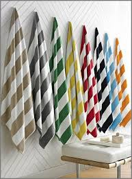 awesome beach towels. Polo Bath Towels Inspirational 24 Best Beach Images On Pinterest Of Awesome