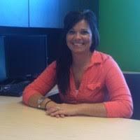 "6 ""Brandy Fain"" profiles | LinkedIn"