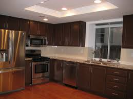 Subway Kitchen Tiles Backsplash Backsplash Stainless Subway Tiles Kitchen Kitchen Amys Office