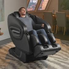 massage chair sharper image. recover 3d zero gravity massage chair enlarge sharper image