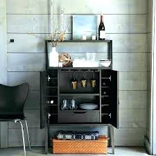 contemporary home bar furniture. Contemporary Home Bars Bar Modern Designs Cabinet Design Small Liquor For Sale Images . Furniture D