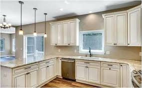 U Kitchen Cupboard Doors Door Recommendations Cabinet Best Of Fresh  And Modern