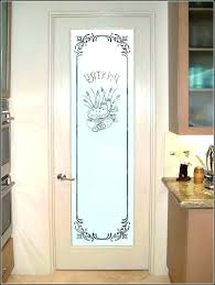 glass etching designs for doors glass pantry door etched glass pantry door etched glass pantry doors door design home ideas frosted glass etched glass