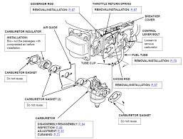 tesla coil wiring diagram tesla discover your wiring diagram kawasaki fc540v wiring diagram