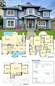 story house with basement floor plans small beach homes three plan 3 bedroom 2 bath 1