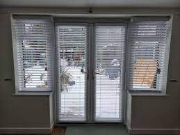 venetian blinds fitted in ipswich