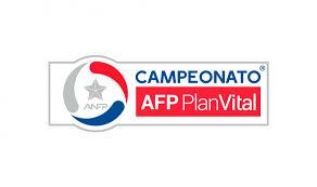 Chilean Primera División