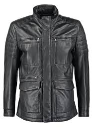 boss green men jackets jeb leather jacket black hugo boss boots hugo boss jeans official uk stockists