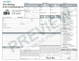 Equipment Checkout Form Template Excel Check Receipt Template Excel 650 502 Equipment Checkout