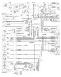dodge caravan wiring diagram image 2005 dodge caravan wiring diagram 2005 printable wiring on 2005 dodge caravan wiring diagram