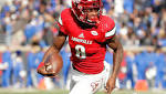 2017 Virginia Football Opponent Preview: Louisville