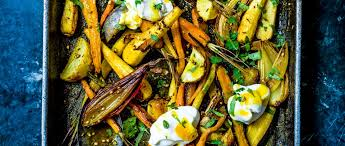 Www.antarctica.gov.au.visit this site for details: Best Ever Christmas Side Dish Recipes Olivemagazine