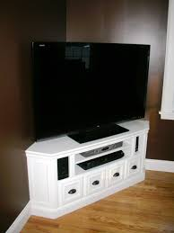White Corner Cabinet Living Room Flatpaneltelevisiondeals Has A Large Selection Of Tv Stands For