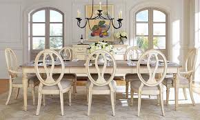 dining room sets for sale dining room furniture furniture phoenix mango wood dining table
