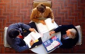Блог компании Предметика ПИШЕМ ДИПЛОМ ПО ЭКОНОМИКЕ Ведь диплом будет написан с точки зрения зрелого профессионала готовящегося вступить в большой производственный