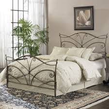 Ornate Bedroom Furniture Bedroom Wrought Iron Bedroom Furniture Modern Papillon Ornate