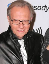 MEN · Actor; Larry King - larry-king-picture-3