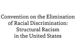 essay on racism and discrimination in the united annotated  discrimination against the latinos in the united states essay topics