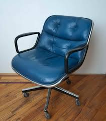 cute office chairs. Furniture Desk Chairs Without Wheels Shocking Cute Office Supplies Pics Of