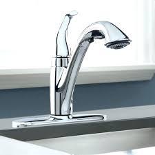 bathtub faucet extender s aqueduck bathroom spout bathtub faucet extender