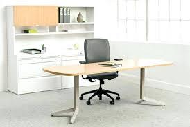 Corner Desk Home Office Furniture. Bedroom Corner Desks Fancy Cheap Desk  Chair Home Office Furniture