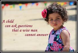Funny Free Pictures Baby Girl Quotes Quotes About Baby Girls Baby